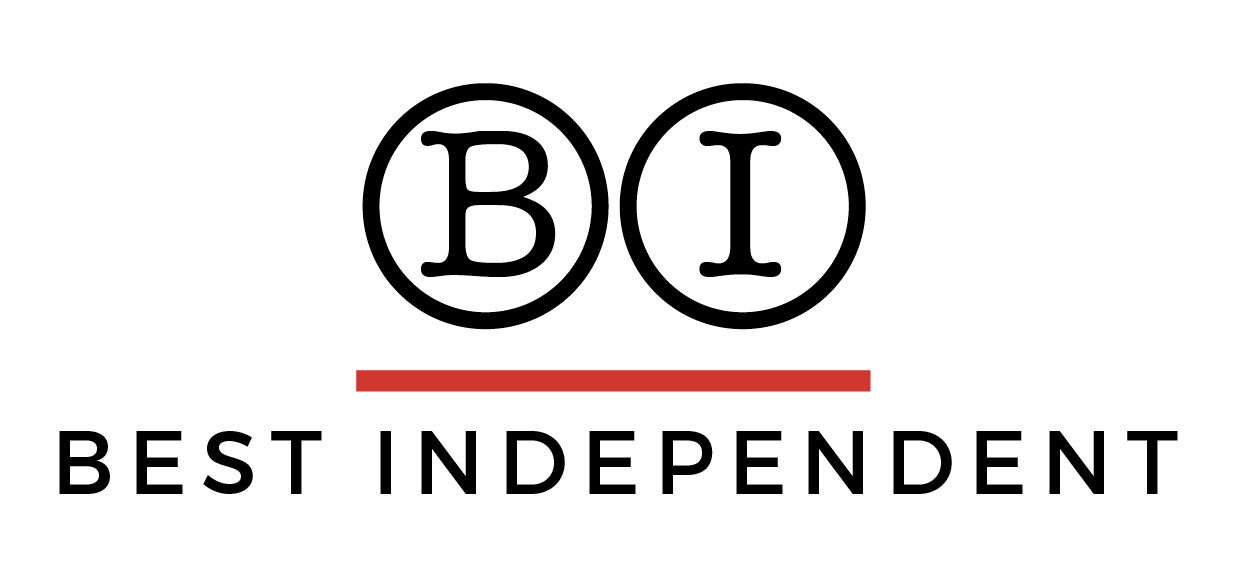 Best Independent