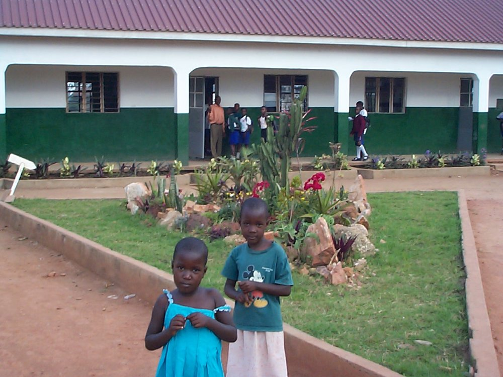 MK Blessed Valley School 2.JPG