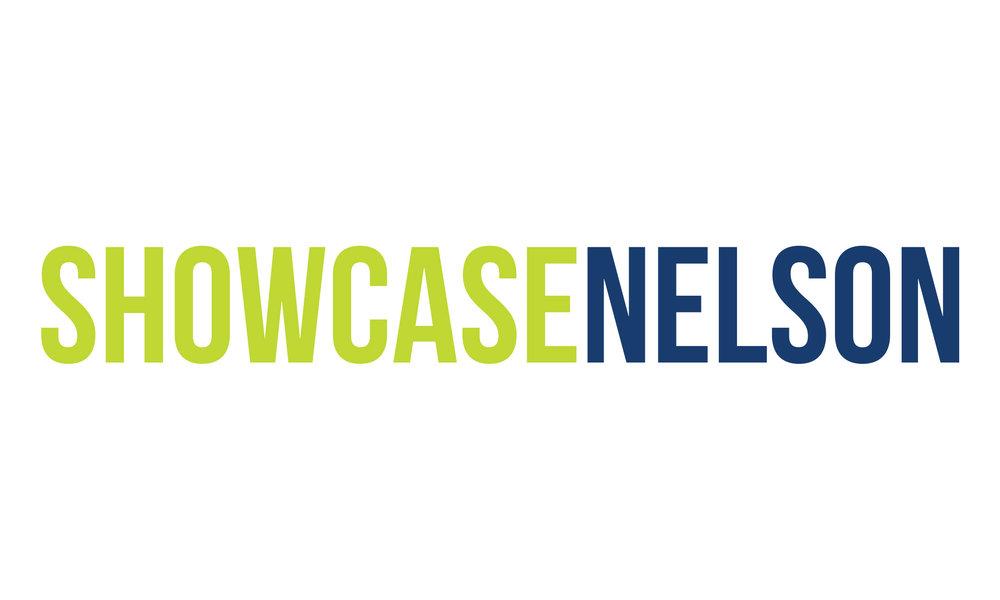 showcase-nelson.jpg