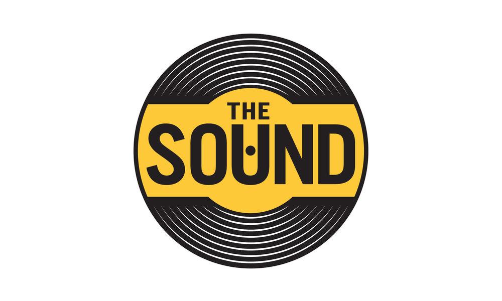 the-soundjpg.jpg