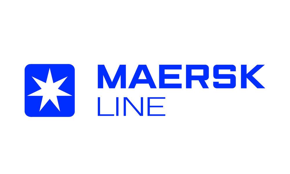 maersk-line.jpg