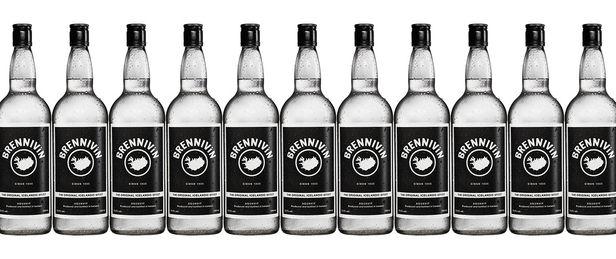 632x-brennivin-bottles.jpg