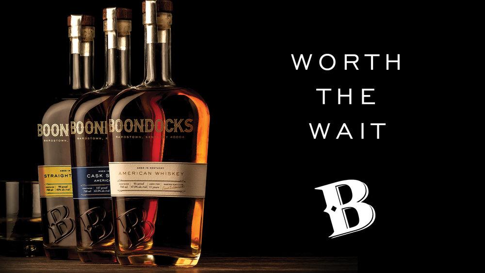 Boondocks Whiskey.JPG