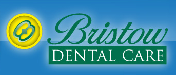 Bristow Dental Care | Dr. Evelyn's Family Practice