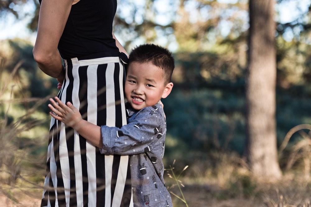 2017_familyportraits_wei-2759.jpg