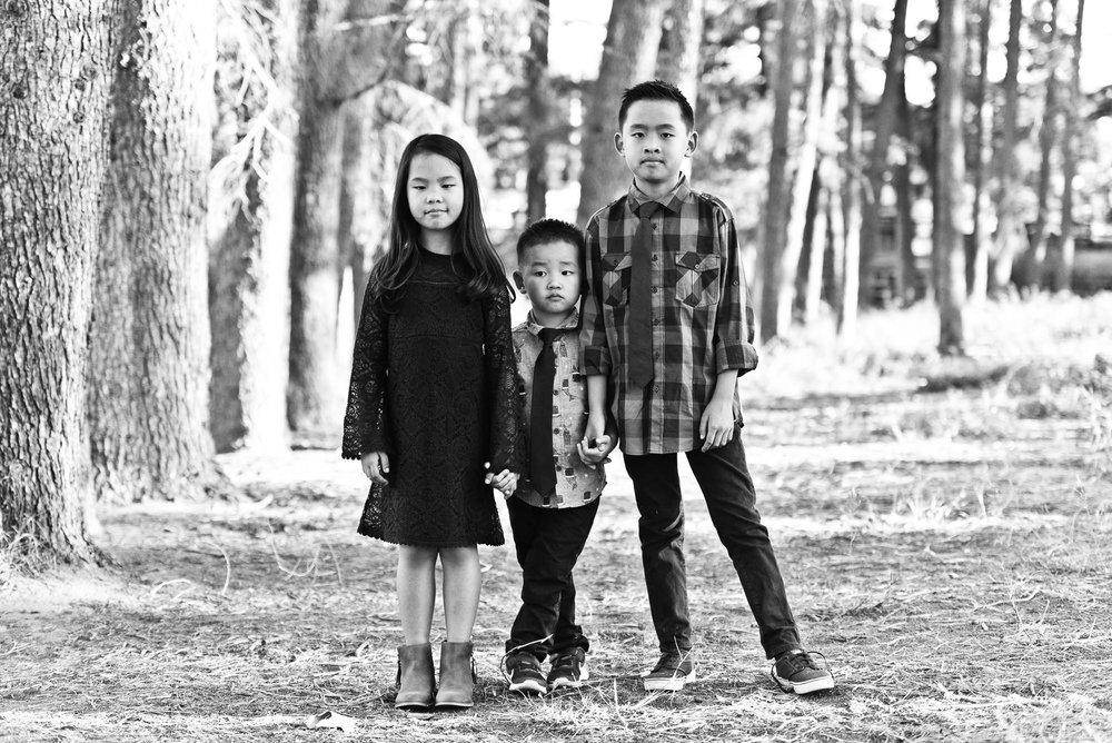 2017_familyportraits_wei-3028.jpg
