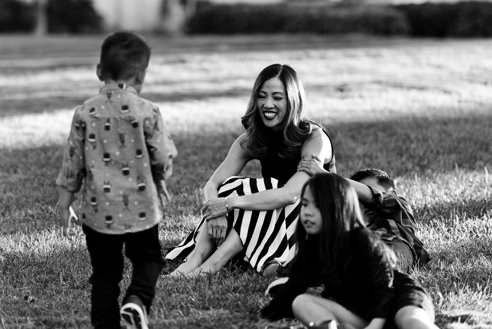 2017_familyportraits_wei-3450.jpg
