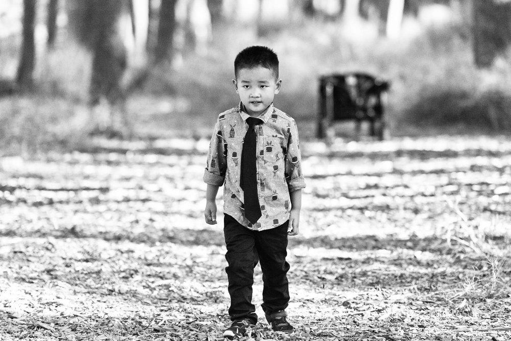 2017_familyportraits_wei-2729.jpg