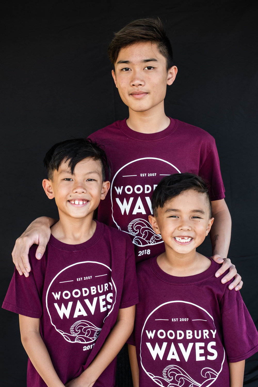 Copy of Multiple Siblings Photo