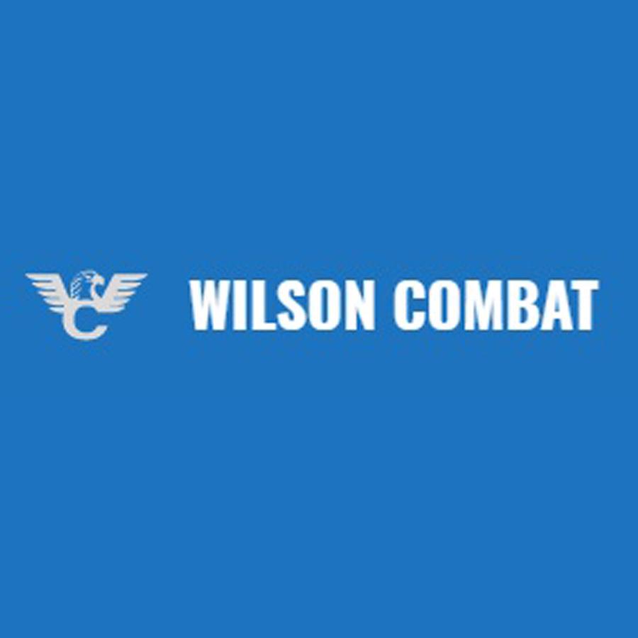 WilsonCombat.jpg