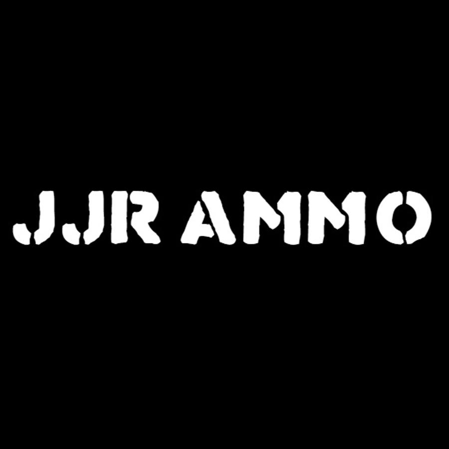 JJR Ammo.jpg