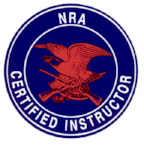 NRA Instructor Picture.png