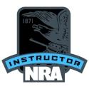 NRA Instructor 2015 Jpeg.jpg