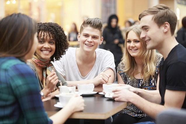 sharing-at-a-coffee-shop.jpg