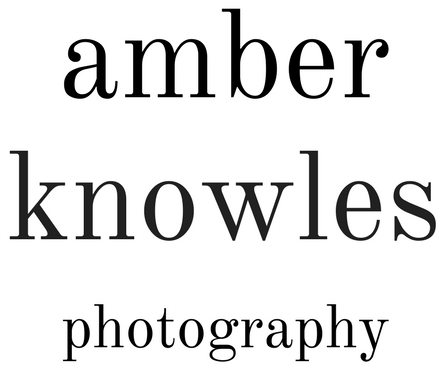 Amber Knowles Photography