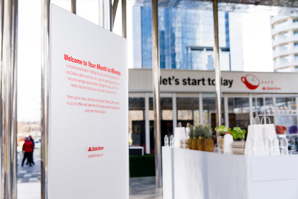 OUTSIDE_StateFarm_KlydeWarrenCoffeeEvent_LoRes0042.jpg