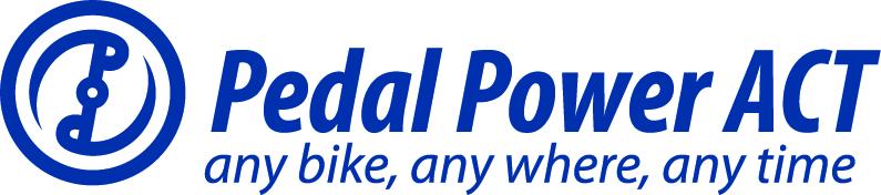 PP Logo (2).jpg