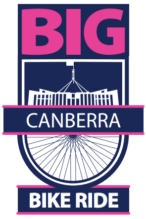 BCBR Logo.png