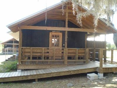 Whipporwill cabin_.JPG