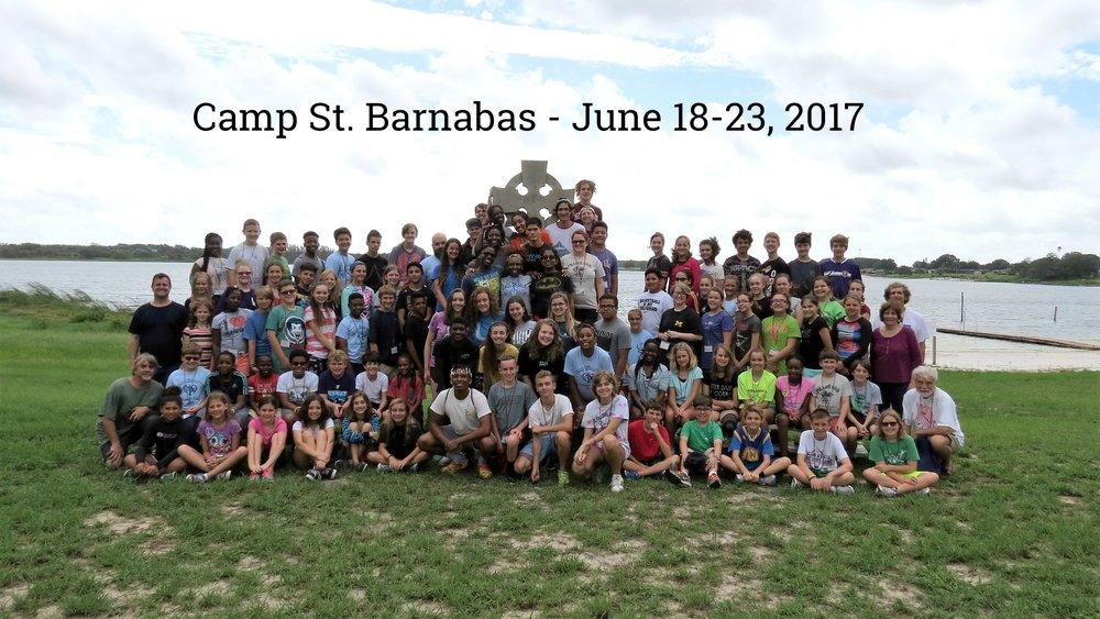 BARNABAS 2017.jpg