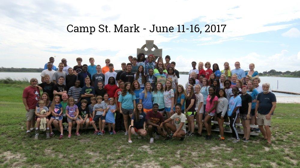 ST Mark 2017.jpg