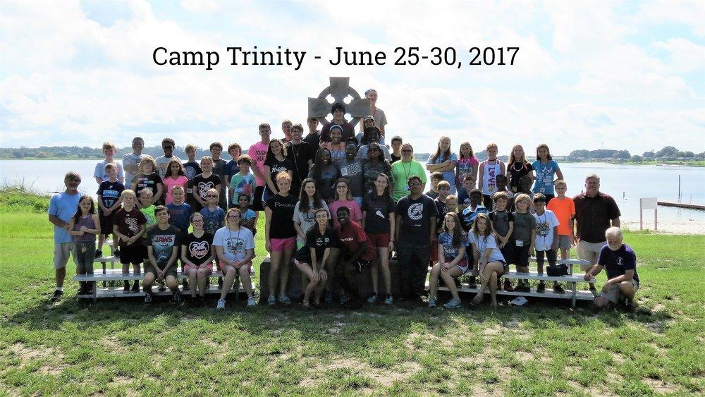 Trinity 2017.jpg