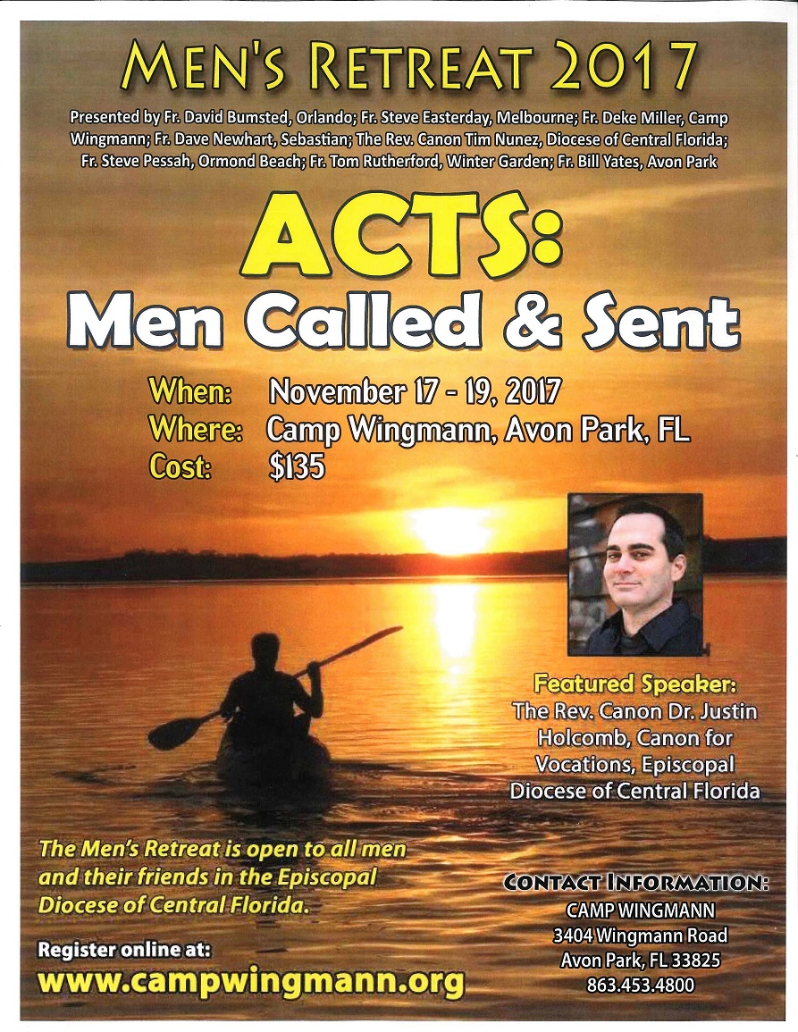 MensRetreat2017web.jpg