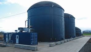 medium commercial digester.jpg