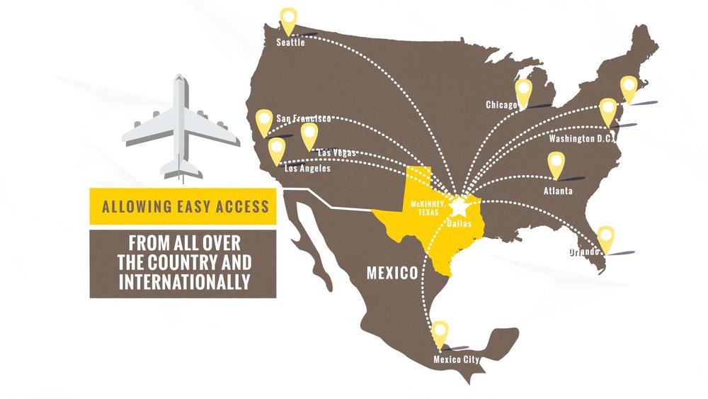 airport access.jpg