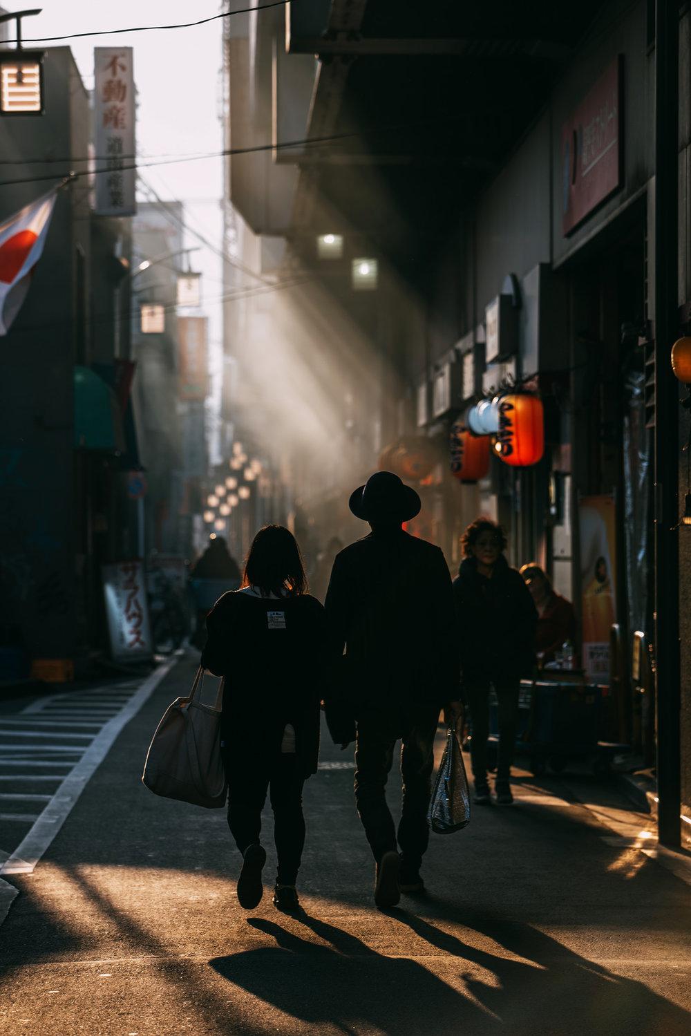 koenji_street_photography_DSC2541.jpg