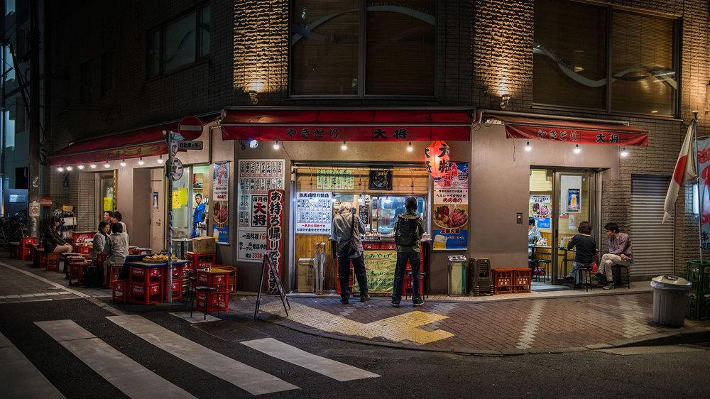 koenji_street_photography_DSC5566.jpg