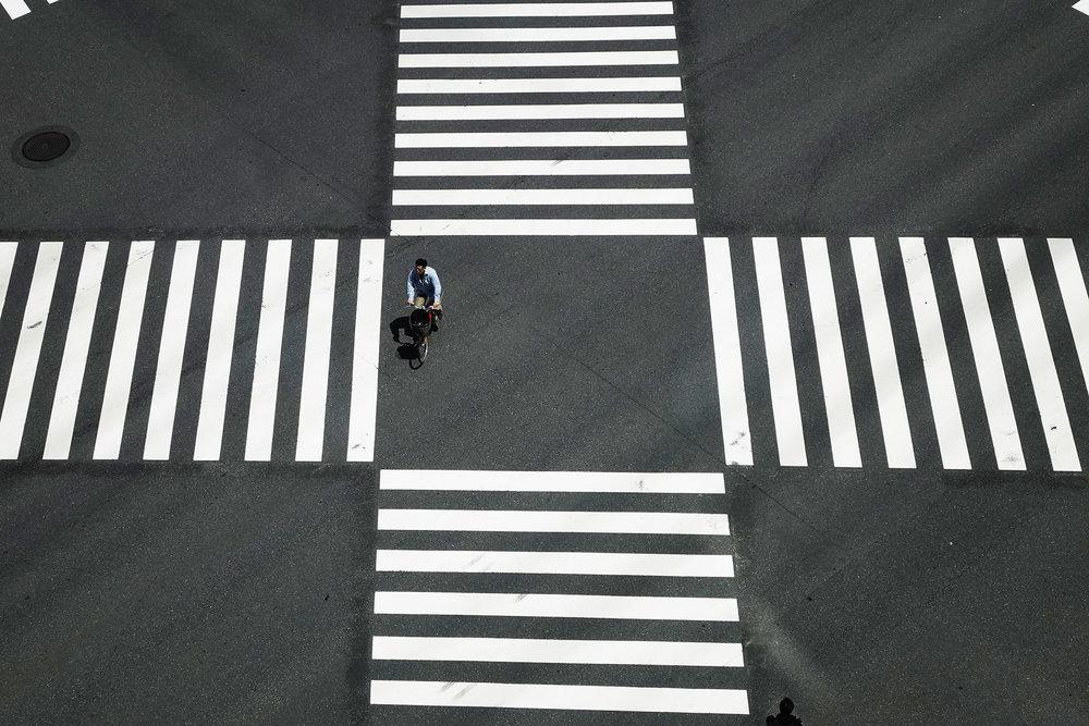 street-photography-tokyo-ginza_DSC1088.JPG