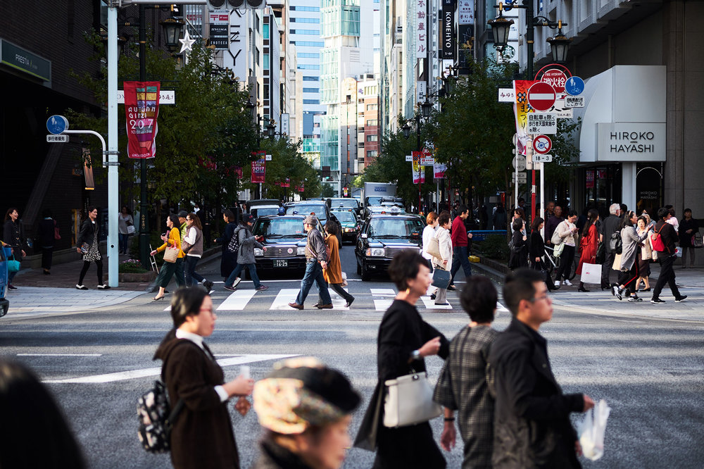 street-photography-tokyo-ginza_DSF5425.jpg