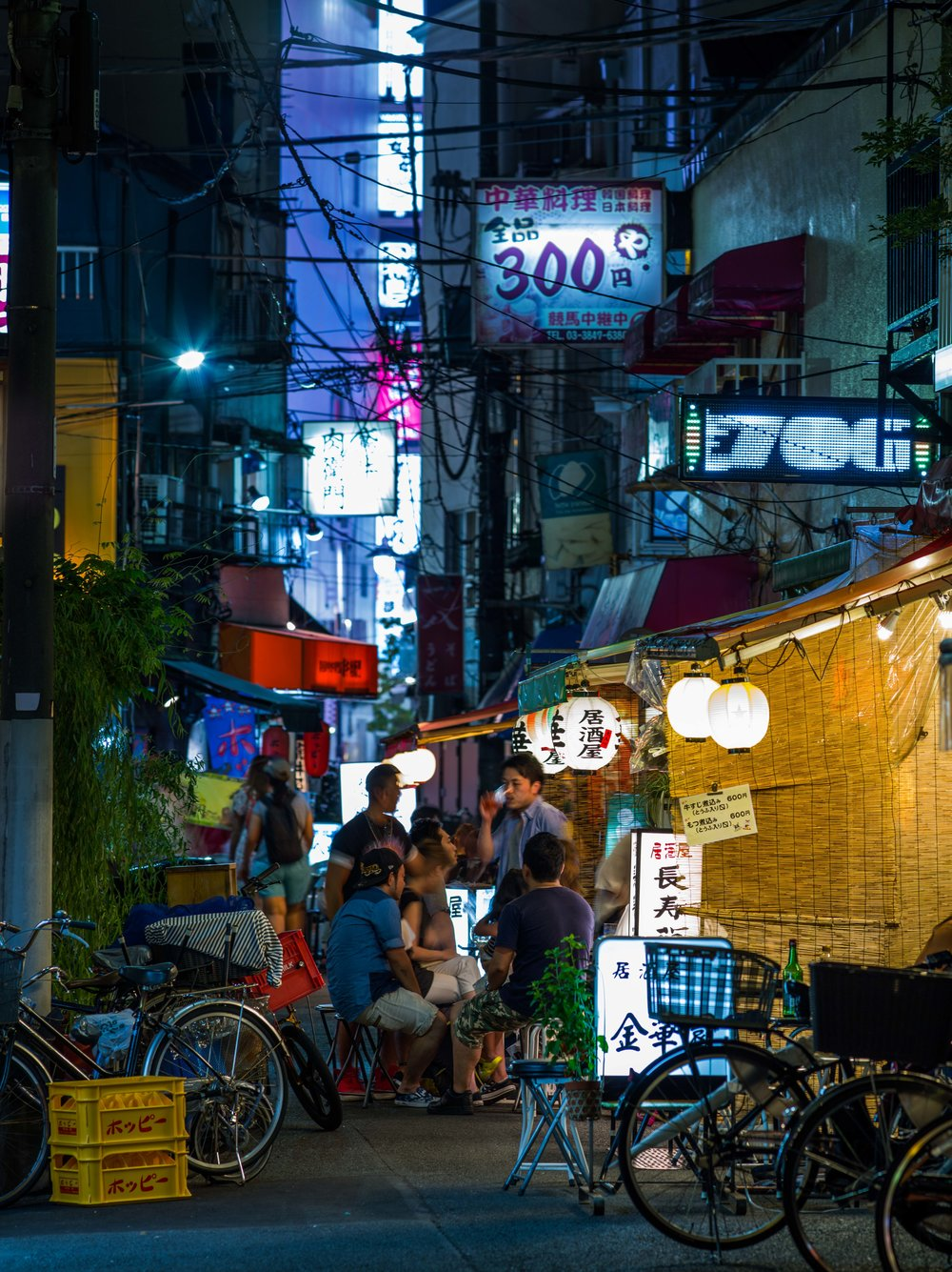 asakusa-street-photography_P640840.jpg