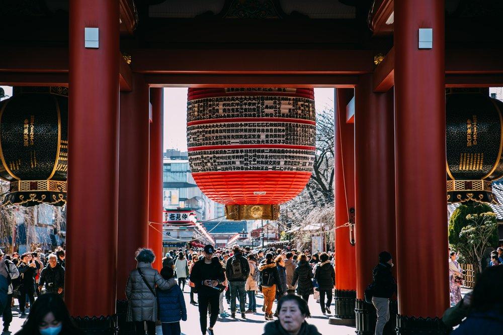asakusa-street-photography_DSC4113.jpg