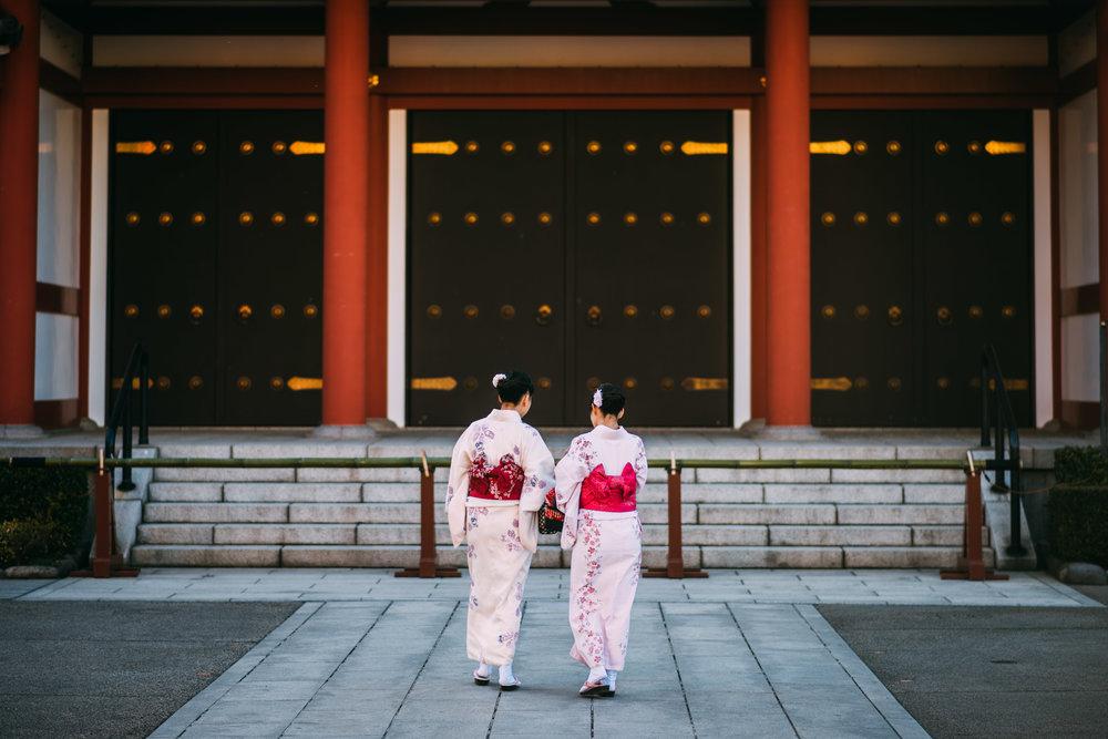 asakusa-street-photography_DSC4393.jpg