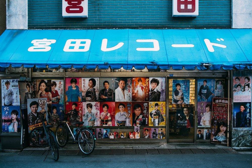 asakusa-street-photography_DSC4416.jpg