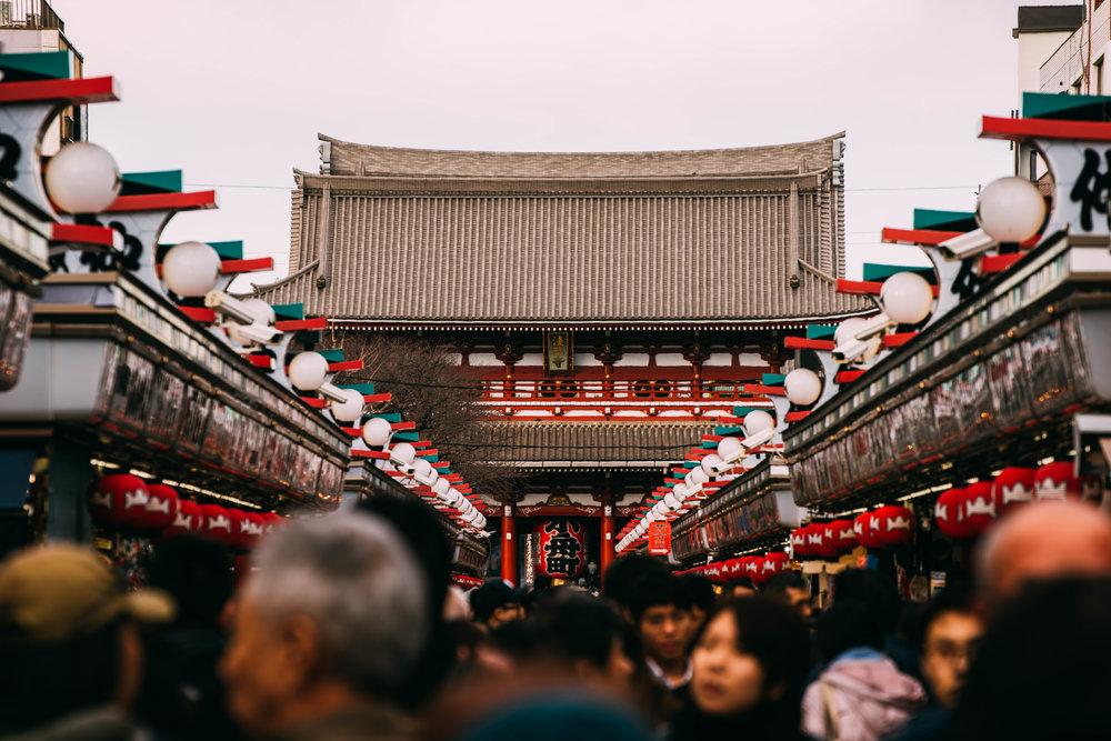 asakusa-street-photography_DSC5453.jpg