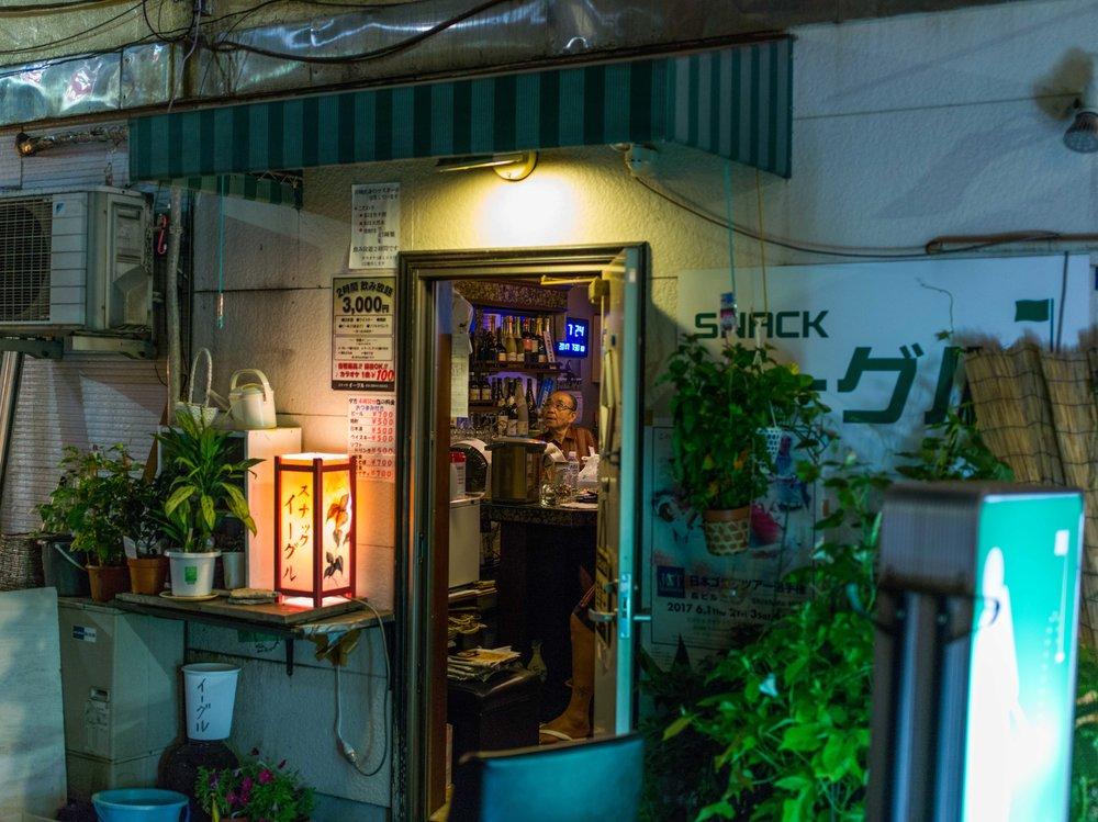 asakusa-street-photography_P640790.jpg