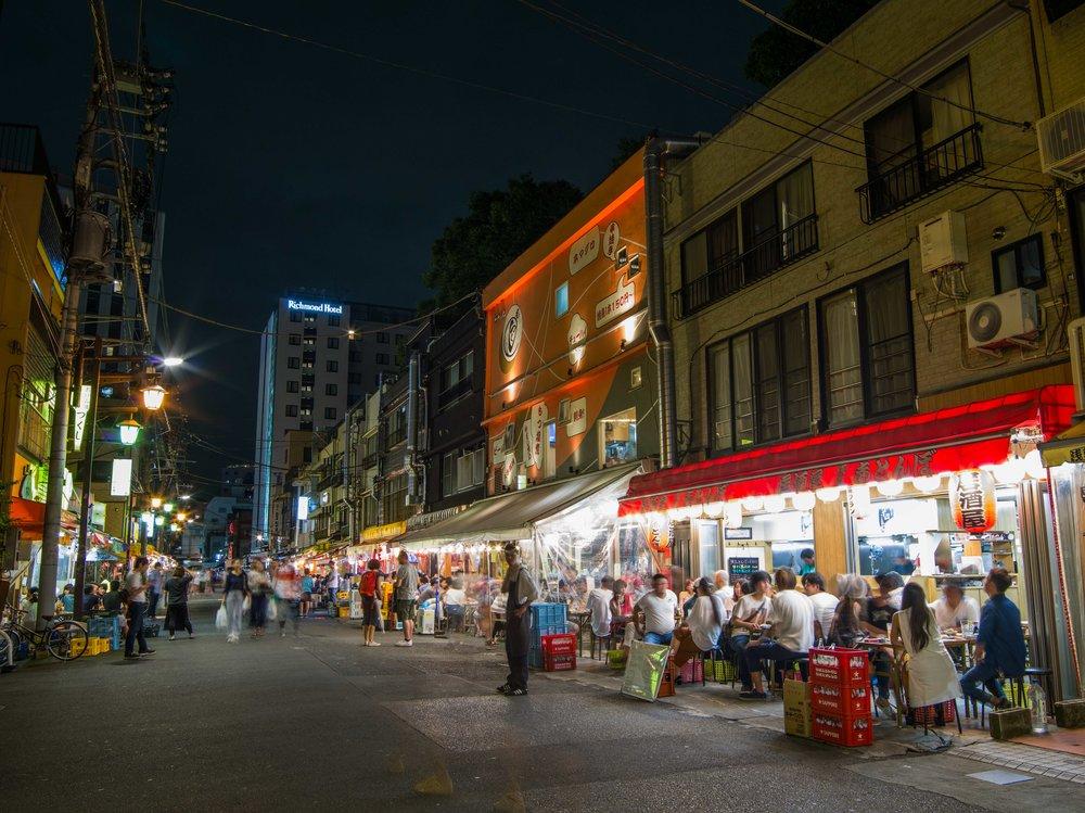 asakusa-street-photography_P640858.jpg