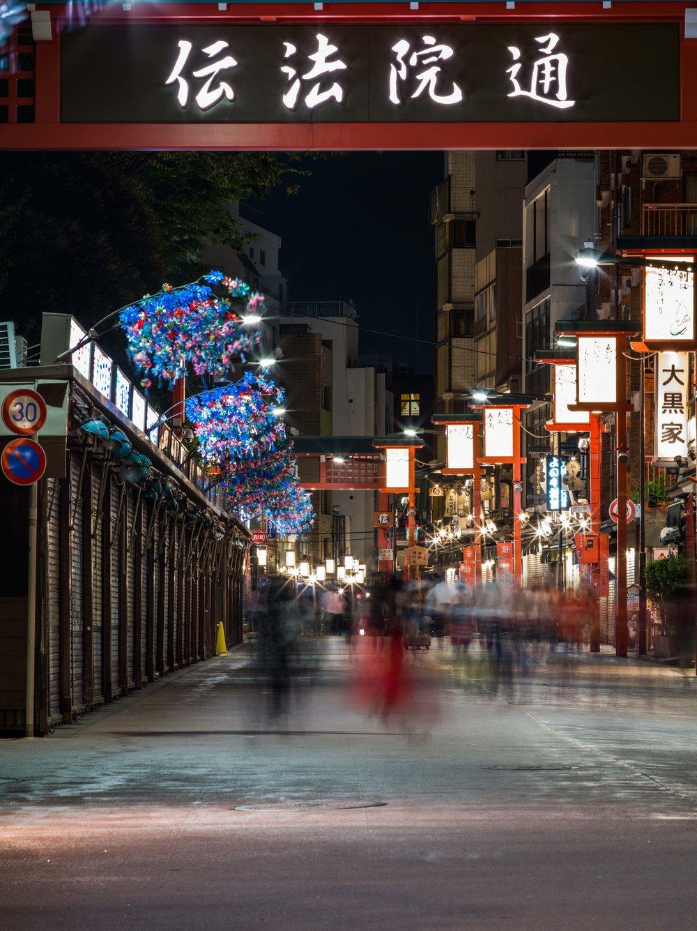 asakusa-street-photography_P640882.jpg