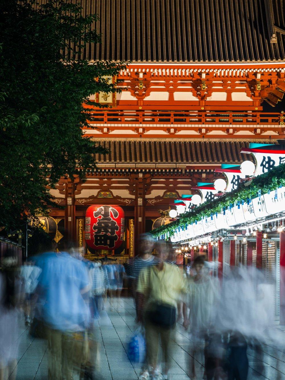 asakusa-street-photography_P640898.jpg
