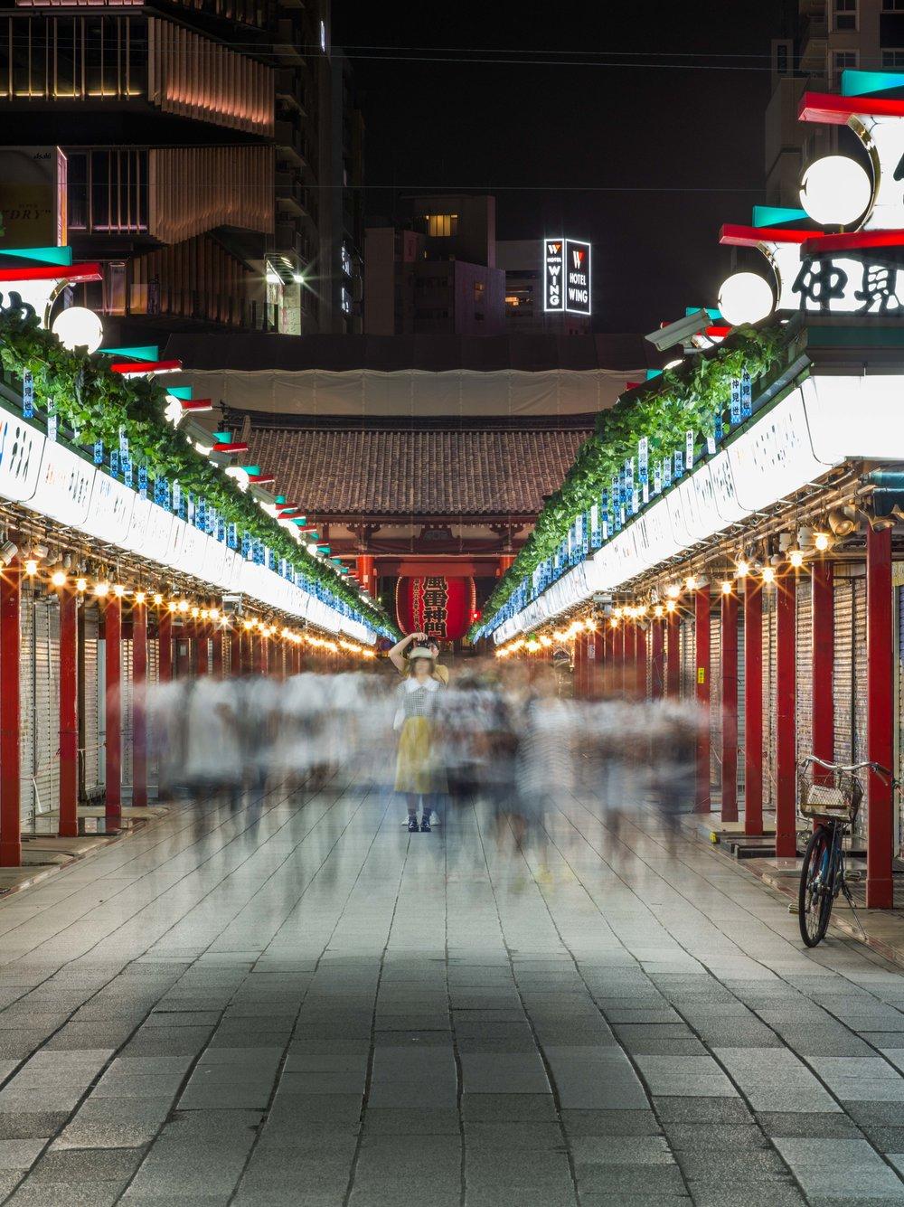 asakusa-street-photography_P640909.jpg
