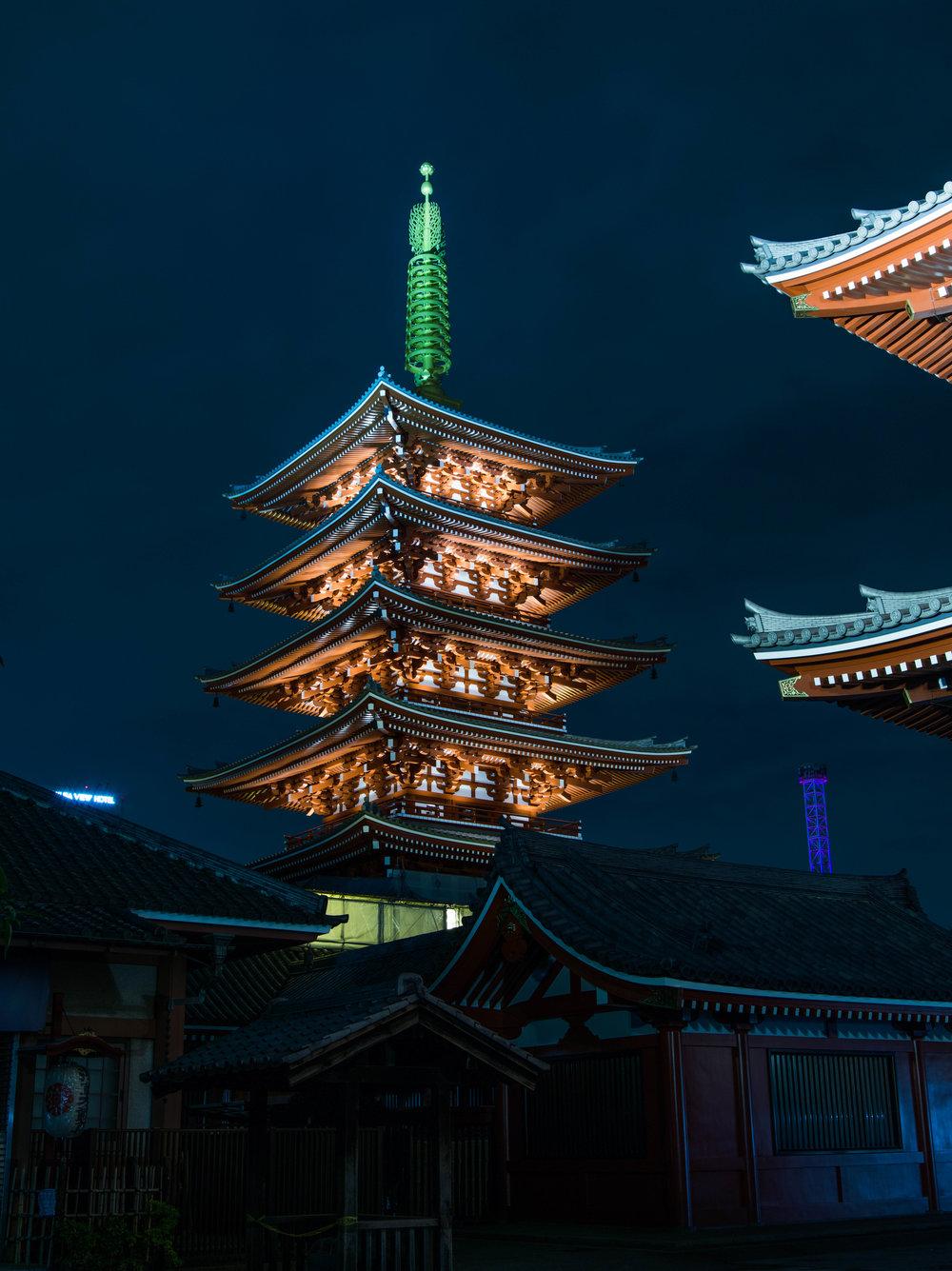 asakusa-street-photography_P640916.jpg