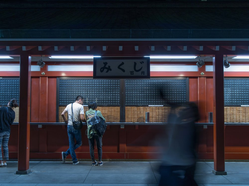 asakusa-street-photography_P640928.jpg