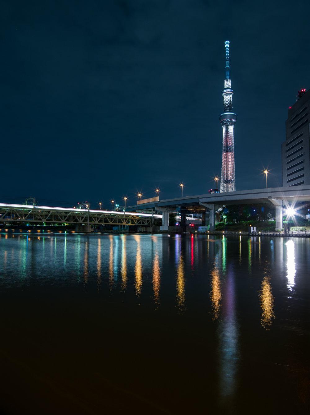 asakusa-street-photography_P640944.jpg