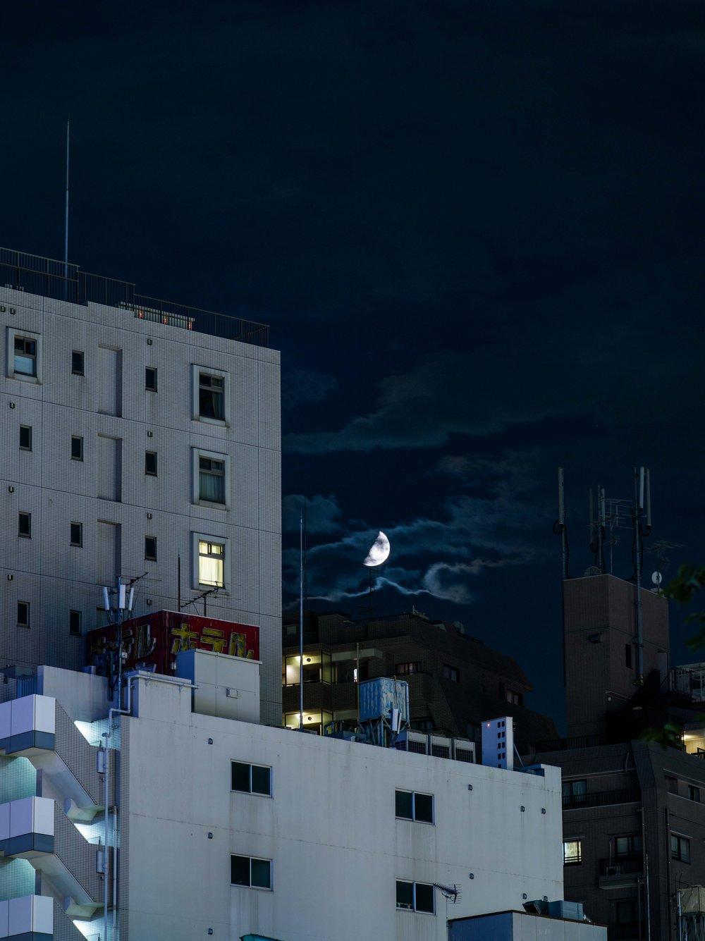 asakusa-street-photography_P640954.jpg