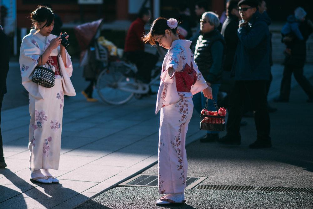 asakusa-street-photography_DSC4389.jpg