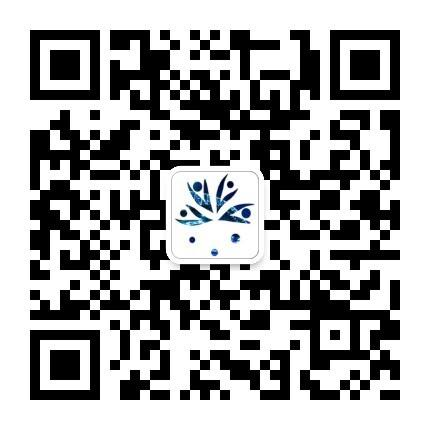 Click to get a larger image (Wechat Code)
