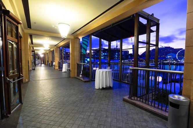 Dockside Balcony 3.jpg